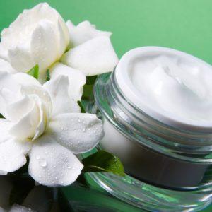 Пластыри и крема для похудения